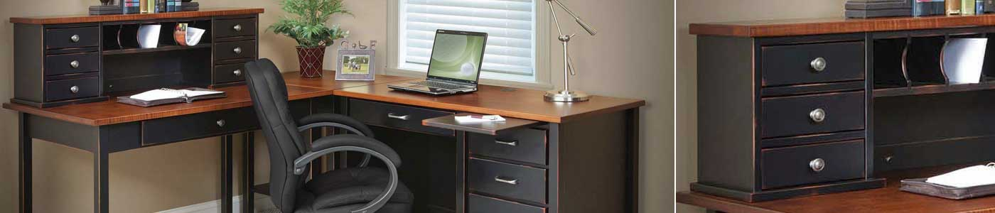 High-quality Home Office furniture